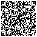 QR code with Boys Town Of Fla contacts
