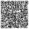 QR code with Pabilon Imports Inc contacts