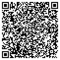 QR code with Music Consultants of Atlanta contacts