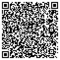 QR code with K O Dental Lab contacts