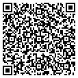 QR code with Fct Wholesale contacts
