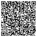 QR code with Catholic Cemeteries contacts