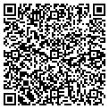 QR code with Chins Imports contacts