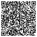QR code with E Z Dreams Vacation contacts