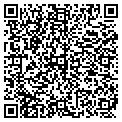 QR code with King Coin Meter Inc contacts