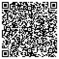 QR code with Vinales Texaco Corp contacts