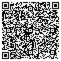 QR code with Geiger Geiger & Assoc contacts
