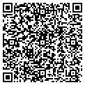 QR code with Hagler Brevney contacts