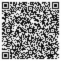 QR code with Ribasti Investment Inc contacts