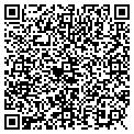 QR code with Bozeman Homes Inc contacts