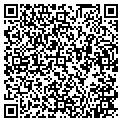 QR code with ABP Communication contacts