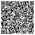 QR code with 1st Choice Lwn & Grounds Mntnc contacts