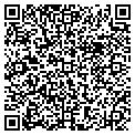 QR code with Tower Openscan Mri contacts