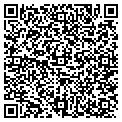 QR code with Printer's Choice Inc contacts