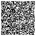 QR code with Ideal Decorating & Painting contacts