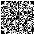 QR code with Caribbean Resort Directory contacts
