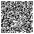 QR code with PCB Bancorp Inc contacts