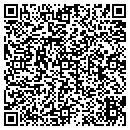 QR code with Bill Merkel Lawn & Landscaping contacts