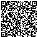 QR code with Neal's Landscaping contacts