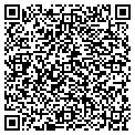 QR code with Flordia Sheriff Youth Ranch contacts