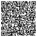 QR code with Correa Trading Corp contacts