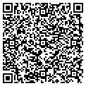 QR code with Robert Victoria Machining contacts