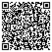 QR code with NAPA contacts