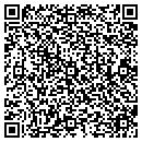 QR code with Clemente's Hair Styling Center contacts