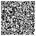 QR code with Fort Oral & Maxillofacial contacts