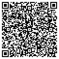 QR code with Alessio Trading Corporation contacts