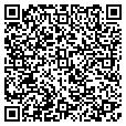 QR code with Creative Arts contacts