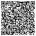 QR code with Carlos Viciedo Ornamental Iron contacts
