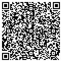 QR code with Gilder Lawn Service contacts