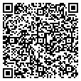 QR code with Hair By Karma contacts