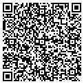 QR code with Torre-Coya Ivonne M contacts