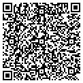 QR code with Cummings & Lockwood contacts