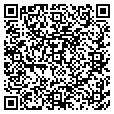QR code with Dixie Embroidery contacts