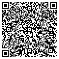 QR code with National A-1 Advertising Inc contacts