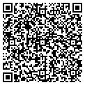 QR code with D G & T Investments Inc contacts
