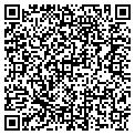 QR code with Your Auto Parts contacts