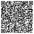 QR code with Frank Hernandez Cabinets Inc contacts