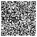 QR code with Woodfield Farm Inc contacts