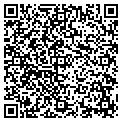 QR code with E C Godfrey Jr Dvm contacts