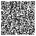 QR code with Katun Latin America contacts