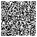 QR code with East Coast Lending contacts