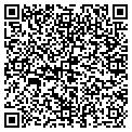QR code with Coes Taxi Service contacts