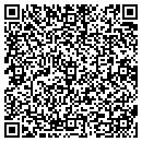 QR code with CPA Wealth Management Services contacts