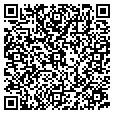 QR code with Downeast contacts