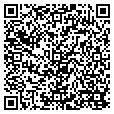 QR code with Bosch Electric contacts