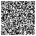 QR code with Hispanic Business Initiative contacts